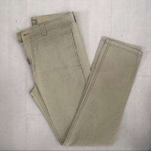 lrg chino pants